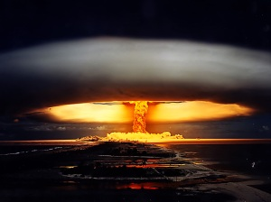 nuclear-mushroom-cloud