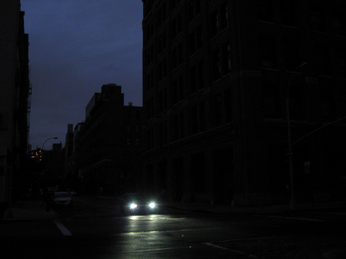power-outage-during-hurricane-sandy