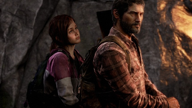 My One and Only Review: The Last Of Us