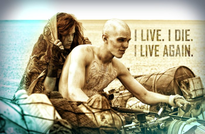 i_live_i_die_i_live_again___mad_max_fury_road_by_cyanidemachine-d8wf7lt