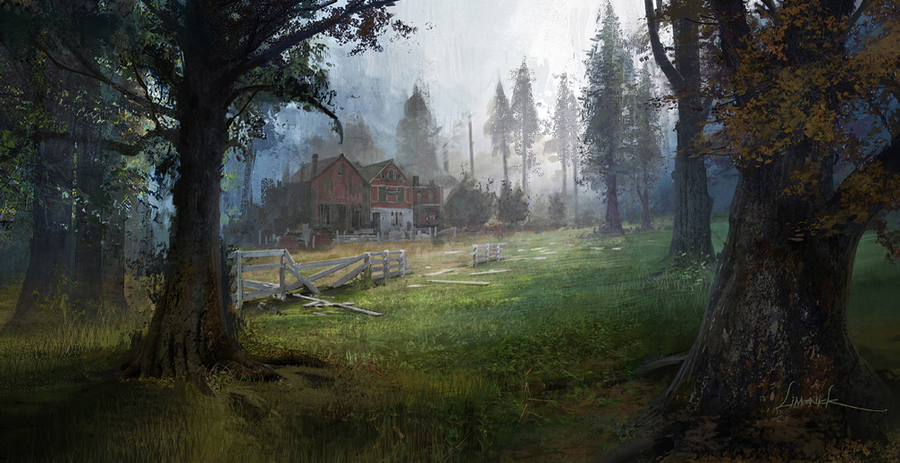 the_last_of_us_concept_art_early_light_al-01