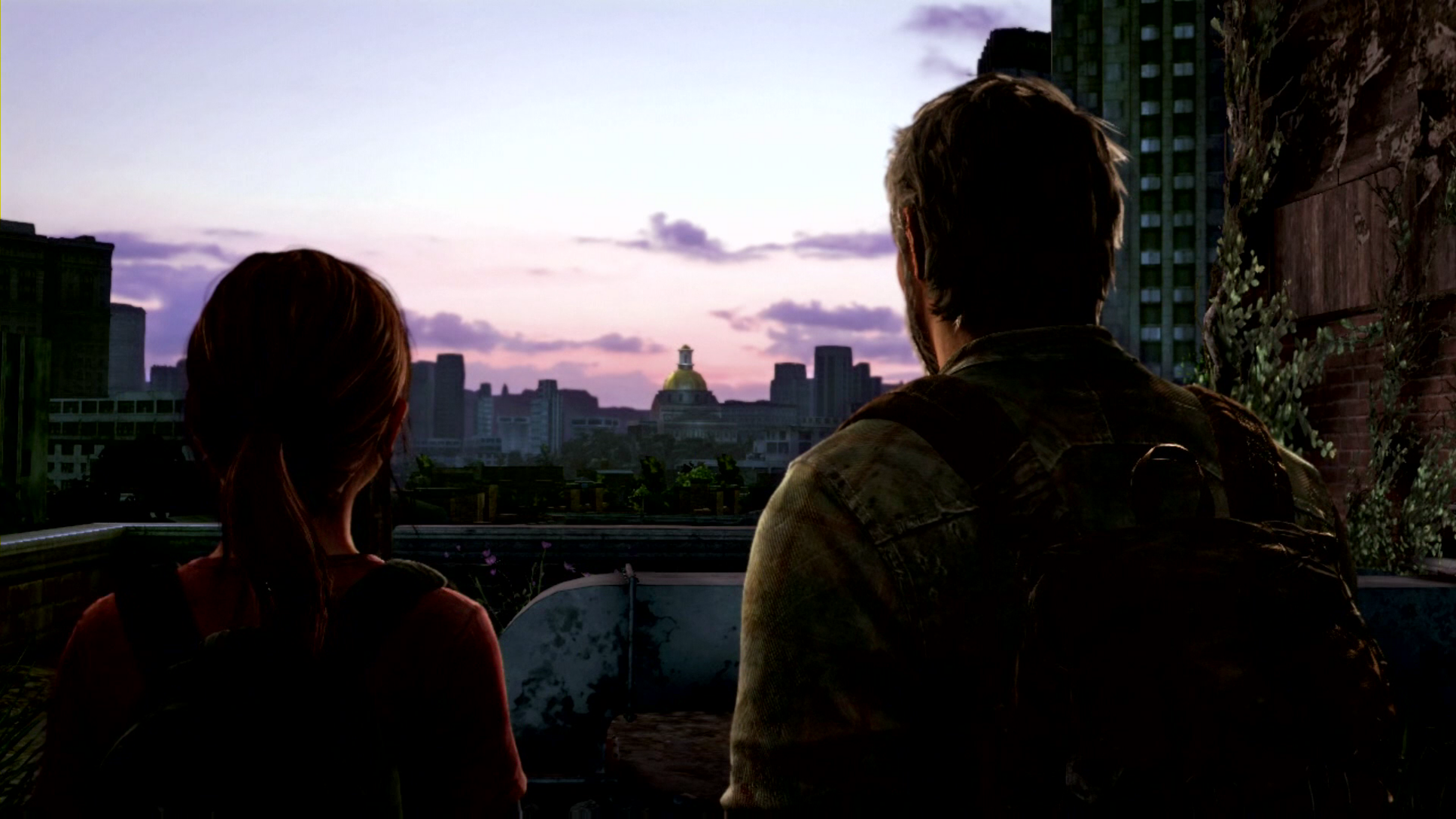 the-last-of-us-joel-and-ellie.png