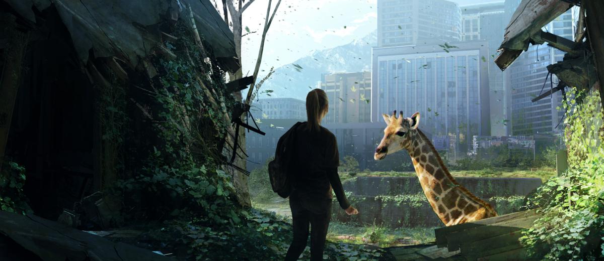 giraffic_park2-copy